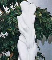 Статуя Амур и Психея