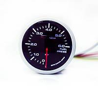 Датчик давления топлива Depo Racing WS-W5267B