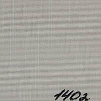 Вертикальные жалюзи Ткань Itaka (Итака) Молоко 1402