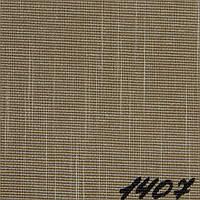Вертикальные жалюзи Ткань Itaka (Итака) Бежевый 1407