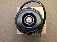 Мотор вентилятора радиатора Дэу Матиз (Двигатель вентилятора радиатора Дэу Матиз)