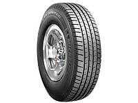 Автошина Michelin LTX Winter 275/65 R18 123/120R
