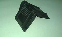 Защита ремня крепления груза  210*160, фото 1