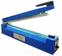 Настольный импульсный запайщик FS-400(ABS) (пластик)