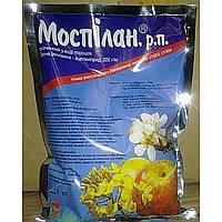 """Инсектицид """"Моспилан"""" (микро)"""