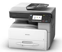Монохромные лазерные принтеры а4