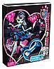 Лялька Monster High - Френкі Штейн (Frankie Stein) серії Sweet 1600, фото 2