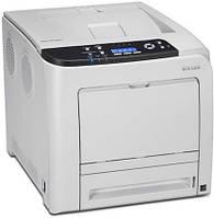 Цветные лазерные принтеры а4