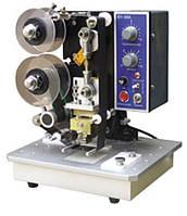 Термодатер HP-280