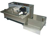 Термодатер MY-380F/W