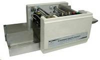 Термодатер MY-300A