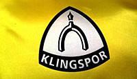 Абразивные круги KLINGSPOR - Kronenflex, Германия