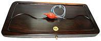 Чабань, столик для чайной церемонии