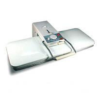 Пресс гладильный бытовой Anysew QPFB-16 А , фото 1