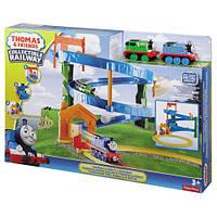 """Ігровий набір """"Перегони Томаса і Персі"""" """"Томас і друзі"""""""