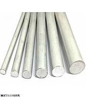 Круг алюминиевый Д1Т 100 мм