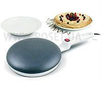 Электрическая погружная блинница - Pancake Master