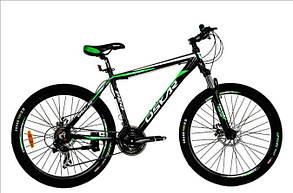 Велосипед OSKAR АТВ 2601