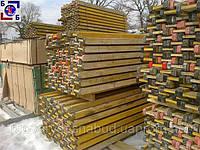 опалубка для колон, фото 1