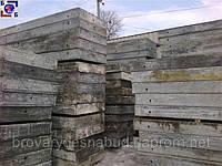 Продаем и сдаем в аренду строительных лесов, опалубки всей Киевской области и Украине, фото 1