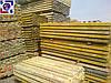 В аренду и на продажу строительных лесов, опалубки всей Одессе и Украине
