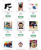 """Интернет-магазин """"Милаша"""" milasha.com.ua предлагает большой выбор подарочных флешек"""
