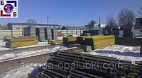 Аренда опалубки Киев и по всей территории Украины