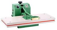 Пресс для термопечати Anysew WJ-82