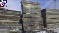 Аренда щитов опалубки стен в Киеве и Украине
