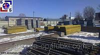 Аренда щитов опалубки в Киеве и по всей территории Украины