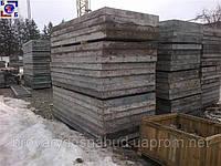 Продажа и аренда плиты опалубочные всей Украине