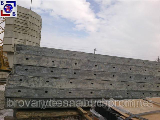 Предоставляем в аренду и продаем модульной опалубки всей Киевской области и Украине