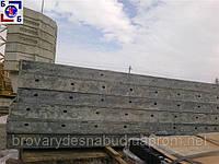 Предоставляем в аренду и продаем модульной опалубки всей Киевской области и Украине, фото 1