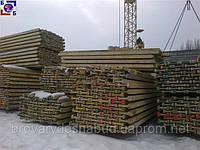 Продажа и аренда всевозможные опалубки всей Киевской области и Украине, фото 1