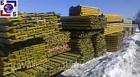 Продажа и аренда опалубки всей Киевской области и Украине, фото 1