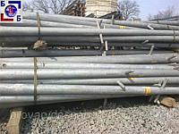 Предоставляем в аренду и продаем долговечные опалубки всему Киеву и Украине, фото 1