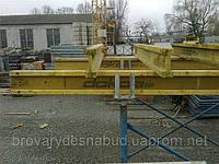 Предоставляем в аренду и продаем комбинированной опалубки всей Одессе и Украине, фото 1