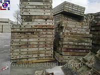 Аренда и продажа блочной опалубки всей Украине, фото 1