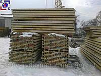Дадим в аренду систем опалубки всему Киеву и Украине, фото 1