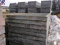 Продадим опалубки всему Киеву и Украине, фото 1