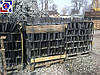 Аренда и продажа разнообразные опалубки всему Харькову и Украине