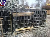 Аренда и продажа разнообразные опалубки всему Харькову и Украине, фото 1