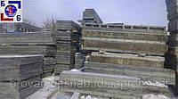 Продадим разные виды опалубки всему Киеву и Киевской области, также по всей Украине, фото 1