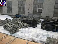 Дадим в аренду долговечные опалубки всему Киеву и Украине, фото 1