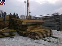 Сдаем в аренду и продаем опалубки всему Харькову и Украине, фото 1