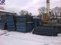 Продаем и сдаем в аренду строительных лесов, опалубки всему Харькову и Украине