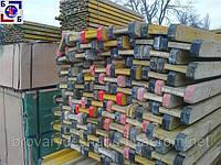 Дадим в аренду разные виды опалубки всему Киеву и Украине, фото 1