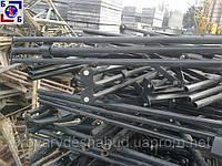 Продаж и прокат разнообразные опалубки всему Киеву и Украине, фото 1