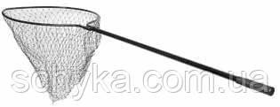 Подсачек  разборной Salmo 7351-185 см