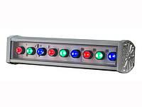 Светодиодные светильники архитектурные IntiLINE